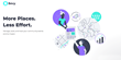 Community Event Platform Bevy Raises $6.4 Million