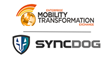 SyncDog, Inc. Announces Another Sponsorship for the Enterprise Mobility Transformation Exchange in Braselton, Georgia, USA, Slated for July 9-10