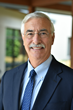 Lakeview Health Welcomes Dr. Gene Migliaccio as New Senior Vice President of Government Services