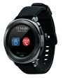 Smart Monitor Launches SmartWatch Inspyre™ for Samsung Gear Wearable Devices