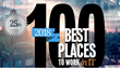 Computerworld Names Infoverity to 2018 List of 100 Best Places to Work in IT