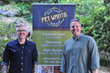 Jeremy Horton and Michael Schirmer Bring Pet Wants to San Francisco