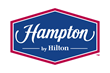 Hampton by Hilton Opens Newest Property in Marathon, Florida