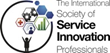 ISSIP Announces the 2018 Excellence in Service Innovation Award Winners