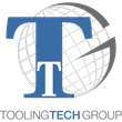 Tooling Tech Group Expands Engineering Capability with Acquisition of Die CAD Group
