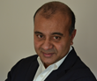 Intrinsic ID Names Kumi Thiruchelvam Vice President, Europe & Asia Sales
