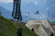 Monster Energy's Danny Hart Wins the Crankworx Innsbruck Downhill