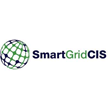 Grid+ Selects SmartGridCIS for Billing and Customer Communications in Texas