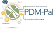 PDM-Pal™, by Delta Care Rx, Simplifies Hospice Clinician Participation in Prescription Drug Monitoring Program Requirements