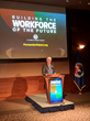 Ironistic Launches Website for the U.S. Chamber of Commerce Foundation: An Initiative Empowering Tomorrow's Workforce