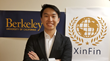 XinFin.org Kick Starts Blockchain Engineering and Business Development Lab at University of California, Berkeley USA