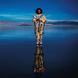 Kamasi Washington to Perform in The Warehouse at FTC in Support of New Album