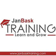 The New Salesforce Certification Curriculum By JanBask Training Helps The Students Reach More Jobs