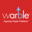Warble Offers Employees a New Option for Reporting Bad Behavior