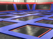 Jumpmasters Trampoline Park is Scheduled to Open This Weekend