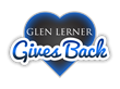 Glen Lerner Gives Back is Packing Hope with Phil's Friends