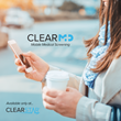 ClearStar Expands Medical Testing with Abbott Laboratories Integration