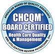 2018 Health Care Quality and Management Certification (HCQM®) Exam Application Deadline is Fast Approaching!