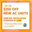 All Year Cooling Prepares South Florida for First Day of Summer with Installation Offers and Financing