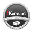 Kerauno Unveils Partner Program to Expand Delivery of its Category-Defining Communications Workflow Platform