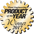 Schneider Electric Products Recognized at Plant Engineering Magazine's Product of the Year Awards