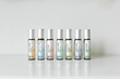 Find Balance and Harmony with Rocky Mountain Oils Chakra Blend Roll-Ons