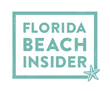 Times Publishing Company Launches Florida Beach Insider, the Leading Source of Information on Sunshine State Beaches