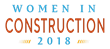 Constructech Honors 2018 Women in Construction