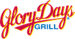 Glory Days Grill® Opens Tenth Restaurant in Florida