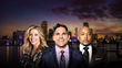 Grant Cardone, Daymond John and Sara Blakely to Appear at 10X Conference
