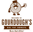 Gourdough's Opens New Trailer Location On Riverside
