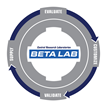 New Beta Lab From Central Research Laboratories® Helps Customers Create Customized Transfer Solutions