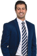 Interventional Pain Management & Physical Medicine Specialist Dr. Jason Arora Joins Atlantic Spine Center