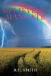 "Xulon Press Releases Robert Smith's ""The Believer's Mandate"""