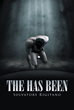"Solvatore Rigitano's Newly Released ""The Has Been"" is the Moving Story of a Former Star Wrestler Trying to Steer His Talented Son Away from the Mistakes of His Own Past"