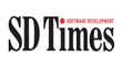 Infragistics Announces Partnership with Software Development Times Publication