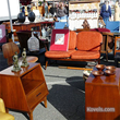 "Kovels' 8 Great ""Can't Miss"" Summer Flea Markets"