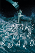 "Thomas Valentine's new book ""Screams Overboard"" is a piercing account of the author's moments of tragedy and his struggle with post-traumatic stress disorder."