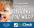 KidCheck Check-In and Believers Church - Technology, Innovation, Growth