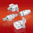 Fairview Microwave Announces New Line of Coaxial RF Surge and Lightning Protectors