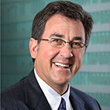 Western International Announces Speaker Michael Pachter at its National Sales Conference