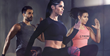 STRONG by Zumba® Now Available On-Demand with Fitplan