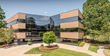 OA Development Closes on $31.4 million Acquisition in Raleigh-Durham