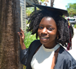 Student Blazes Trail for Racial and Gender Diversity in Web Development; Receives Scholarship by Montclair Web Design Agency