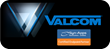 Syn-Apps Welcomes Valcom to its Certified Endpoint Partner Program