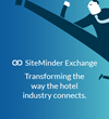 SiteMinder Solves Hotel System Connectivity, a Feat for All Hotel Technology Providers