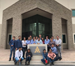 AIM Solder Welcomes Instituto Tecnológico de Chihuahua in Soldadura de Mexico