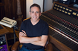 "Sound Royalties CEO Alex Heiche Will Address ""The Rise of the Digital Market"" at the Los Angeles Digital Content Marketplace Conference on Friday, June 22"
