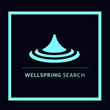 Wellspring Search, LLC and Basebuild, Inc. Partner Delivering Enterprise App Dev & Digital Marketing Transformation