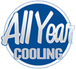 All Year Cooling Prepares South Florida for Summer Heat with Quality Customer Service and Team Expansion